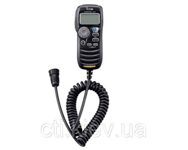 Icom HM-162B/SW выносной микрофон к Icom IC-M604