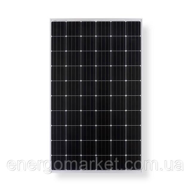 Монокристаллическая солнечная батарея Longi Solar LR6-60PE-300M