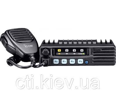 Icom IC-F210S