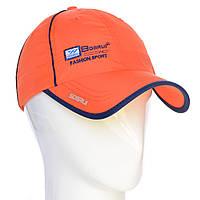 "Бейсболка PL17008 оранжевый ""CHR-4502"", фото 1"
