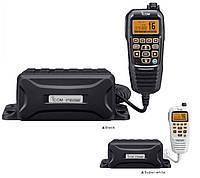Icom IC-M400BB морская радиостанция