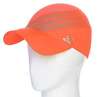 "Бейсболка PL17009 оранжевый ""CHR-4502"", фото 1"