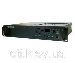 Kenwood TKR-750 ретранслятор VHF