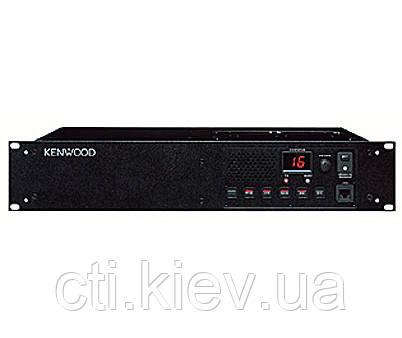 Kenwood TKR751E ретранслятор VHF