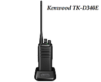 Kenwood TK-D340E DMR