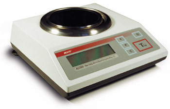 Ремонт поверка лабораторных весов