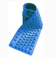 Клавиатура силиконовая Active 105C