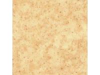 Линолеум коммерческий Grabo Diamond Standart Fresh 4576-474-4