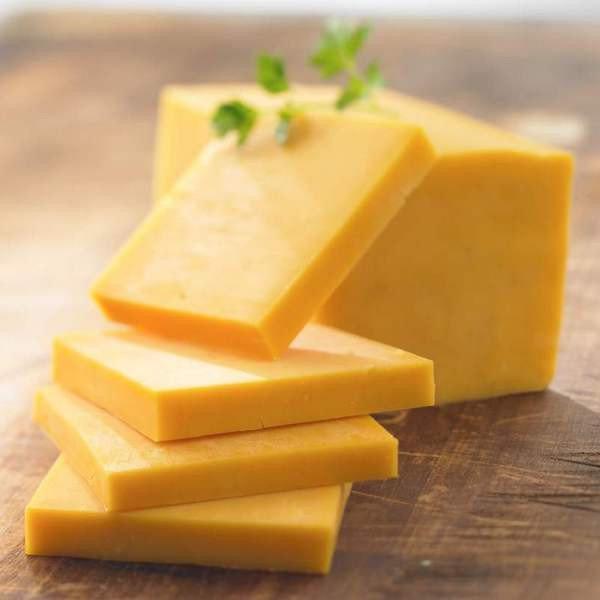 Антимикробная закваска для сыра (на 10 литров) - Интернет – магазин «Винодел» в Днепре