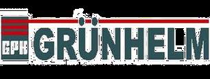 Газонокосарки Grunhelm