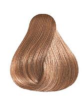 Краска для волос Wella Koleston Perfect - 9/17 Очень светлый блондин пепельно-коричневый