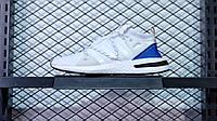 Кроссовки Adidas Arkyn Boost адидас мужские женские реплика