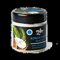 """Кокосовое масло """" Натуральное"""" 140 мл TM Mayur"""