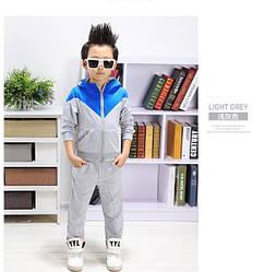 Спортивный костюм на мальчика подростка 152 см