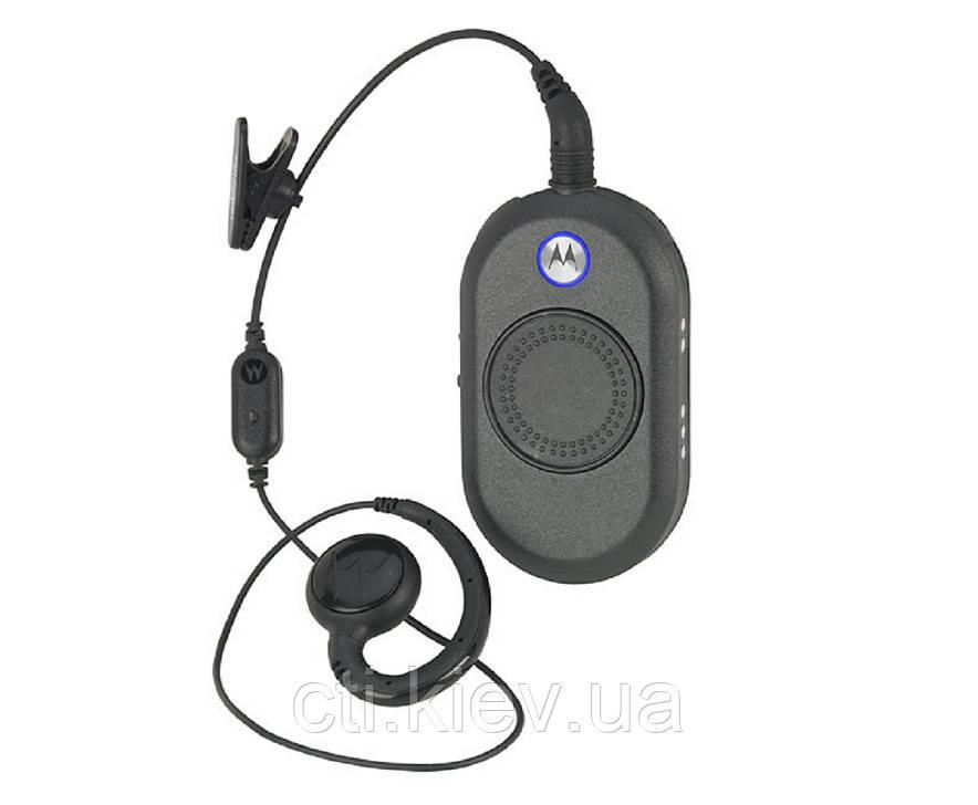 Motorola CLP радиостация для ресторанов