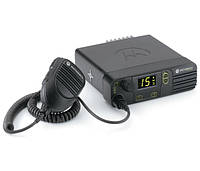Motorola DM3401 MOTOTRBO GPS