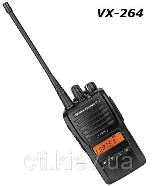 Vertex VX264