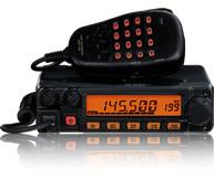 Yaesu FT-1802M