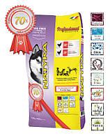 Natyka(Натика) Professional Сухий корм для дорослих собак усіх порід з куркою,13.5 кг