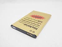 Аккумулятор Samsung Galaxy Note 3 neo N7505 EB-BN750BBE