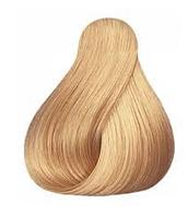 Краска для волос Wella Koleston Perfect - 10/03 Пшеница