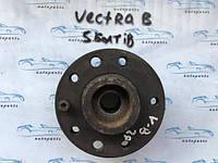 Маточина передня opel Vectra B, Вектра Б 5 болтів