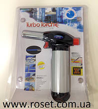 Горелка газовая - Turbo Torch BS-600