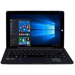Нетбук Nomi W10100 Deka 10 2/32Gb Windows 10