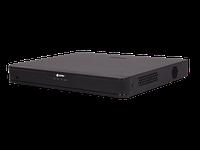 IP Видеорегистратор ZIP-NVR302-32E