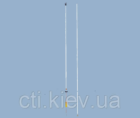Антенна Anli A300 MV