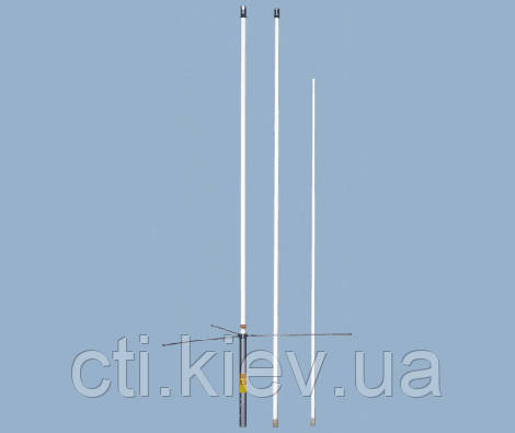 Антенна Anli A1000 VHF/UHF