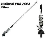 Антенна Midland VH2 F093 5/8, фото 1
