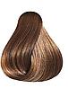 Краска для волос Wella Koleston Perfect - 5/73 Светло-коричневый натуральный золотистый