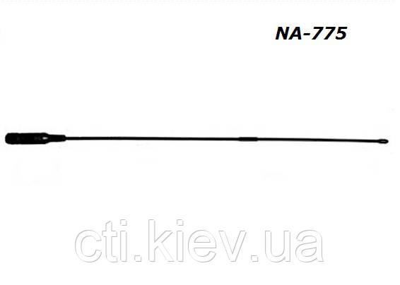 Антенна Nagoya NA-775. SMA-female. 144/430 MHz