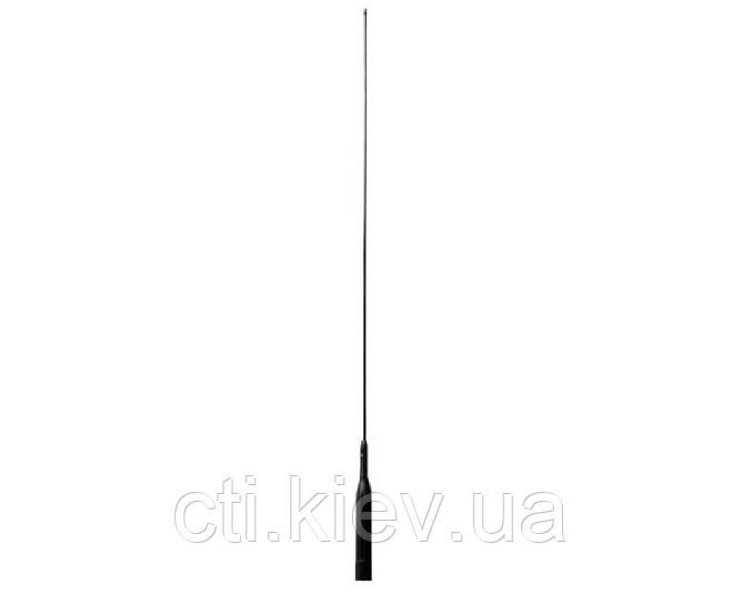 Антенна Nagoya NL-602, VHF/UHF, 75 см