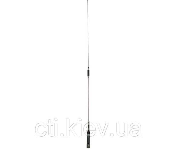 Антенна Nagoya NL-770RB, VHF/UHF, 95 см