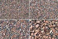 Керамзит, отсев, щебень, песок, цемент в Одессе и области по конкурентным ценам