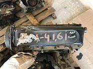 Двигатель Volkswagen Audi  1.6 8V ADP
