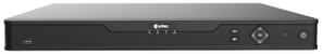 IP Видеорегистратор ZIP-NVR304-32E-B