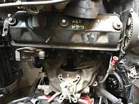 Двигатель Volkswagen Audi  1.4 8V ABD №2