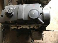 Двигун Volkswagen Audi 1.9 TDI AJM