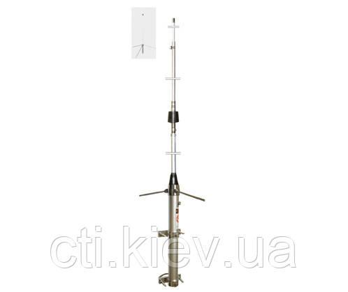 Антенна TranMax BS-450