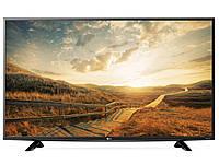 Телевизор LG 49UF640V (900Гц, Ultra HD 4K, Smart TV, Wi-Fi)