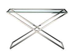Консольный столик GG-1006