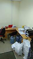 Аренда офиса в Подольском районе, Межигорская улица, 48.91 кв.м., фото 1