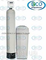 Фильтр умягчитель ECOSOFT FU 1252CE