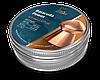 Пули пневматические H&N Baracuda Power 0,69 гр (300 шт)