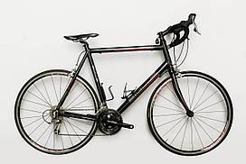 Велосипед Bulls harier АКЦІЯ - 10%