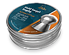 Пули пневматические H&N Field Target Trophy 0,56 гр (500 шт)