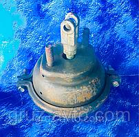 Тормозная камера передняя нового образца ЗИЛ-130 / 150В-3519010